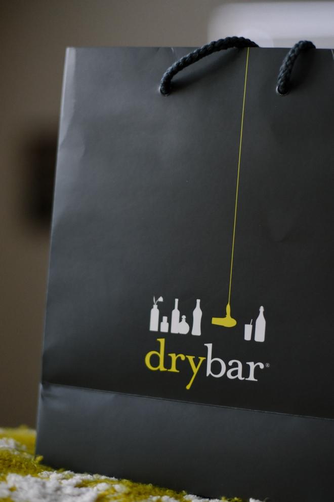 drybar-1